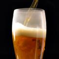 20 Breweries, 80 Beers. Giddyap.