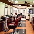 Sloane Square Barbers & Shoppe