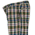 The Madras Pants