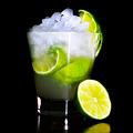 Cocktails. Samba. Rum. You.