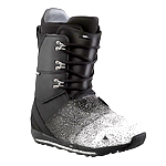 These Snowboard Boots from Burton