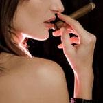Anti-Resolution: Get a Cigar Locker