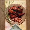Hill Country Expands Menu