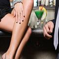$5 Cocktails at Michael Mina