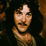 Hello, My Name Is Inigo Montoya