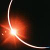 Eclipse Webcast at the Exploratorium