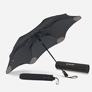 The Best Damn Umbrellas on the Planet