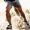 Mud, Sweat, Beers... and Coolio