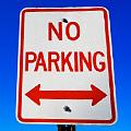 The $300K Parking Spot