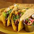 Emergency Tacos at Super Linda