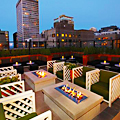 The Return of Rooftop Drinking