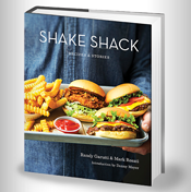 You May Never Visit A Shake Shack Again