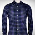 Eastwood and 50% Off Your Next Shirt