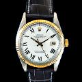 Rolex. Cartier. Hublot. Only on Perks.
