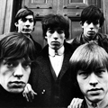 50 Years' Worth of the Rolling Stones