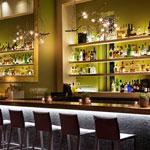 Meet Hotel Healdsburg's New Cocktailery