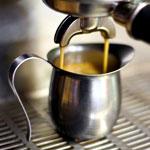 Go Ahead, Newbury St. Have a New Café.