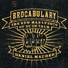 Brocabulary Release Party