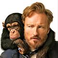 Conan. On the Silver Screen.