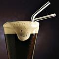 Hard Root Beer Rears Its Beautiful Head