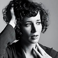 Miranda July's New Art Thing