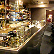 The Basement at Crown