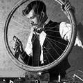 Polishing Up Your Bike