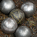 Federation of Petanque USA