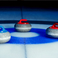 Curling Like an Olympian: Why Not