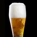 Monk's Kettle Vertical Beer Tasting