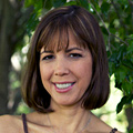 Patti Blagojevich, Reality Star