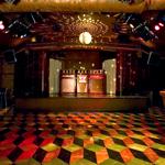 Excalibur Nightclub
