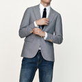80% Off Handsomeness from Gant