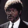 What Samuel L. Can Do for You
