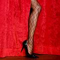 Dim Sum Burlesque Show