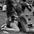 Woodstock at Duncan Miller