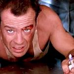 John McClane, Crepes
