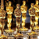 We've Got Your Oscars Party Right Here