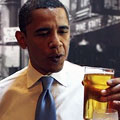 Making Obama's Favorite Beer