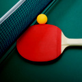 Meet the National Champs of Ping-Pong