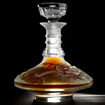 The Macallan 64-Year-Old Single Malt