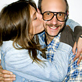 Terry Richardson Does LA