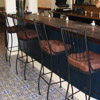 Restaurant Eloise Opens in Sebastopol