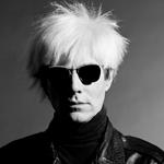 Warhol and Television at BAM
