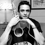 Happy Birthday, Johnny Cash