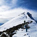 Gulmarg Ski Resort, India