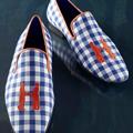 Hadleigh's Slippers Head Online