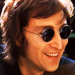 Some Guy Is Cloning John Lennon