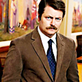 Stories from Nick Offerman