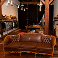 Giving a Boutique a Good Name